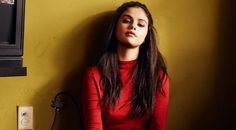 Selena Gomez and her mum to produce teen suicide drama '13 Reasons Why' | Maximum Pop!
