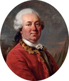 Andrzej Mokronowski.PNG