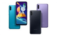 News - Samsung launched Galaxy with triple cameras, infinity-O Display, battery and more in UAE. The price of Galaxy is not official yet. Samsung Mobile, New Samsung, Samsung Galaxy, Best Android Phone, Best Smartphone, Wifi, Power Backup, Newest Smartphones, Latest Phones