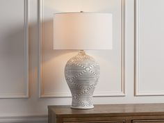 Check out Arhaus Furniture's collection of table & bedside lamps. Add contemporary table lamps for the perfect bedroom look. Furniture Sale, Furniture Collection, Living Room Furniture, Bedside Table Lamps, Ceramic Table Lamps, Contemporary Table Lamps, Contemporary Style, Small Space Living, End Tables