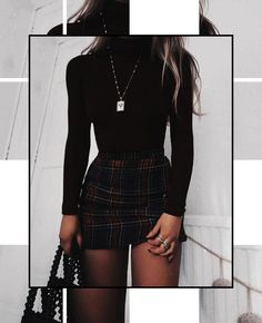 She was not born cold-hearted. Far away from people. Frozen and isolated Outfits 2019 Outfits casual Outfits for moms Outfits for school Outfits for teen girls Outfits for work Outfits with hats Outfits women Winter Fashion Outfits, Edgy Outfits, Mode Outfits, Cute Casual Outfits, Look Fashion, Pretty Outfits, Fashion Women, School Outfits, College Outfits