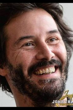 kissing a bearded man quotes - bearded kiss Keanu Reeves Life, Keanu Reeves Quotes, Keanu Reeves John Wick, Keanu Charles Reeves, Bearded Man Quotes, Bearded Men, Jennifer Syme, Keano Reeves, Hollywood