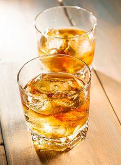ウィスキーグラスは飲み方で選んで。ビギナーも達人も必見の13選 CAFY [カフィ]