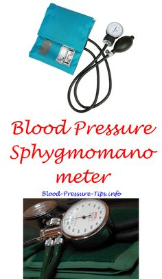 how to normal blood pressure - blood pressure monitor products.best food for hypertension 8880924207