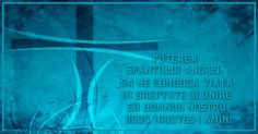 Puterea Sfantului Andrei, sa ne conduca viata in dreptate si unire cu Domnul nostru  Iisus Hristos ! Amin. Amin, Movie Posters, Film Poster, Billboard, Film Posters