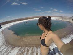 Já faz quase 2 anos que cheguei para morar no Deserto do Atacama Photo And Video, Videos, Instagram, Video Clip