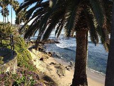Studio vacation rental in Laguna Beach from VRBO.com! #vacation #rental #travel #vrbo
