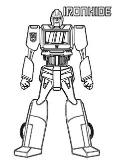 Fun Transformers coloring pages for your little one. They are free and easy to print. The collection is varied with different skill levels Chicken Coloring Pages, Shark Coloring Pages, Monster Coloring Pages, Boy Coloring, Dragon Coloring Page, Dog Coloring Page, Coloring Pages For Boys, Cartoon Coloring Pages, Coloring Pages To Print