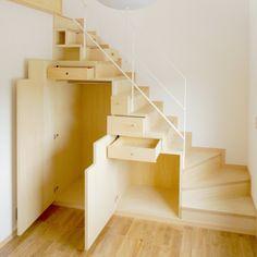 建築プラットホーム「Houzz」にて<br />Best of Houzz 2018 階段収納デザイン部門を受賞しました。<br /><br />Houzzに掲載されている住宅デザインの中から、世界のHouzzユーザーが最も支持した、<br />人気のあった建築やインテリアデザイン作品です。<br /> Traditional Home Offices, Traditional Bedroom, Traditional House, Traditional Kitchens, Remodeling Mobile Homes, Home Remodeling, Mobile Home Makeovers, Home Library Design, New York Apartments