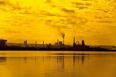 Reciclick – Educação para Sustentabilidade  » O aquecimento global e as rotas de gás carbônico