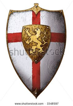 Medieval Picture Knight Templar - Bing Images