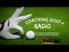 Coaching Golf. La RADIO ahora se ve | Mariano Angel Puerta Curiel | LinkedInEscucha en nuestro canal de Youtube nuestros programas de RADIO en La Radio del Golf www.laradiodelgolf.com  Lo puedes ver aquí https://www.linkedin.com/pulse/coaching-golf-radio-programa-1-mariano-angel-puerta