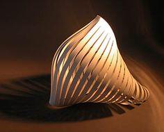 Spectacular Paper Popup Sculptures Designed By Peter Dahmen - Elaborate pop paper sculptures peter dahmen