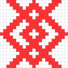 узор Купала Inkle Weaving, Inkle Loom, Tablet Weaving, Paper Weaving, Weaving Textiles, Loom Bracelet Patterns, Bead Loom Patterns, Weaving Patterns, Crochet Blanket Tutorial