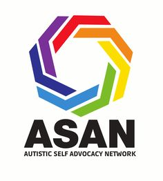 Relationships  Sexuality - A free 166 page handbook by and for autistic people, released by the Autistic Self-Advocacy Network and Autism Now [PDF]