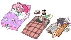 Dr Watson, Rap Battle, Manga Boy, Manga Games, Kpop, Anime Characters, Chibi, Anime Art, Animation