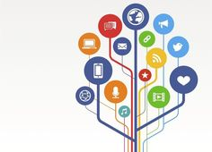 Empresa provedora de publicidad en Internet www.webstrategias.com la cual puede ayudarte a vender tus productos y servicios en nuevos canales de venta, como lo es el de Internet. Les diseñamos y ejecutamos muchas estrategias para vender en Internet. Definitivamente la publicidad digital o el marketing online es una manera muy efectiva y económica de hacerlo.