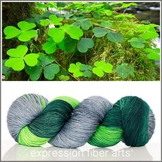 LIMERICK 'RESILIENT' SUPERWASH MERINO SOCK yarn by expression fiber arts