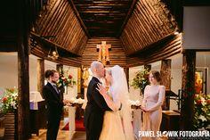 fotograf ślubny laski izabelin