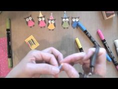 Tri-fold tutorial---*** I love this idea**** this lady is really creative.. Wish I could get myself in gear to be creative...I will one day