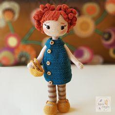 Crochet Dolls, Teddy Bear, Toys, Animals, Activity Toys, Animales, Animaux, Clearance Toys, Teddy Bears