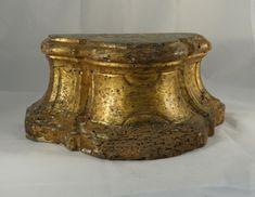 Antiques For Sale, Metallica, Vase, Ebay, Vintage, Home Decor, Decoration Home, Room Decor, Vintage Comics