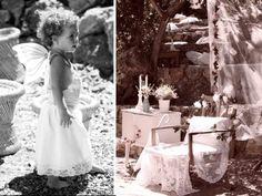 Look at this little wedding angel Wedding Angels, One Shoulder Wedding Dress, That Look, Wedding Dresses, Gallery, Bride Dresses, Bridal Gowns, Roof Rack, Weeding Dresses