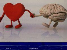 Caleidoscopiche visioni: guardare alle persone affette da demenza con…
