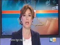 Sun Trip su RAI 3 TG3 - YouTube