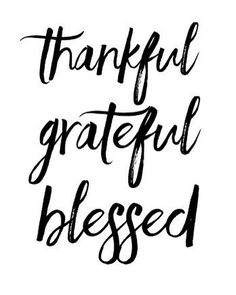 family quotes & We choose the most beautiful thankful grateful blessed FREE PRINT for you.thankful grateful blessed FREE PRINT most beautiful quotes ideas The Words, Fall Words, Free Thanksgiving Printables, Happy Thanksgiving, Thanksgiving Quotes Family, Free Printables, Thanksgiving Inspirational Quotes, Quotes Inspirational, Thanksgiving Blessings
