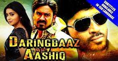 "#DaringbaazAashiq - Enjoy the superhit Hindi Dubbed movie ""Daringbaaz Aashiq"" starring Dhanush and Shriya Saran exclusively on Hindi Hit movies 4 u. #HindiDubbedMovies #DhanushMovies #ShriyaSaranMovies #HIndiHitMovies4u"