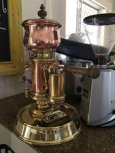 Vintage-Espresso-Coffee-machine-Brass-Copper-_57.jpg (1200×1600)