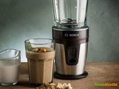 Nutribullet, Kitchen Appliances, Diy Kitchen Appliances, Home Appliances