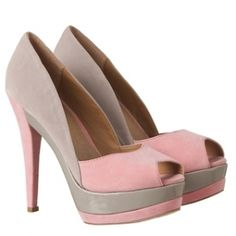 shoes 2012 - Google Search