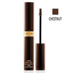 Tom Ford Fiber Brow Gel / 0.2 oz. - (03 CHESTNUT) >>> Be sure to check out this awesome product.