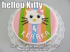 hellou Kitty www. Hello Kitty