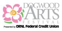 Dogwood Arts Festival | The Official Site of Knoxville