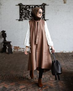 ✔ Cute Clothes For Summer Modest Clothes For Summer, Casual Summer Dresses, Modest Dresses, Clothes For Women, Modest Outfits Muslim, Dress Summer, Street Hijab Fashion, Muslim Fashion, Modest Fashion