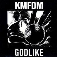 KMFDM - Godlike by Stolen Art Studio on SoundCloud