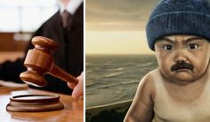 This Texas judge just made a sweeping decision against anchor babies and amnesty activists are ticked.