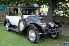 1906 – 1926 Rolls-Royce Silver Ghost Vintage Cars, Antique Cars, Lemon Law, Bentley Rolls Royce, Best Alarm, Automobile, Veteran Car, Used Car Parts, Sweet Cars