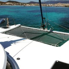 Avete intenzione di fare una #vacanza in #catamarano? Beh…allora vi interessa prenotare a queste condizioni vantaggiosissime! http://www.asinaracatamaran.it/attenzione-ultime-ore-per-prenotare/