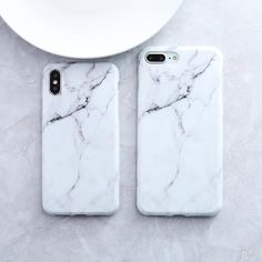 White marble iphone case in 2019 phone cases телефон, чехлы Diy Iphone Case, Marble Iphone Case, Marble Case, Iphone Phone Cases, Iphone Case Covers, Coque Smartphone, Coque Iphone 6, Gadgets For Dad, Tech Gadgets