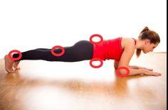 Tai Chi, Fett, Health And Beauty, Mario, Health Fitness, Yoga, Workout, Sport, Fictional Characters