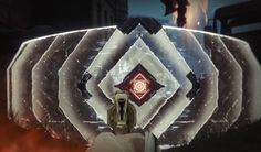Destiny 2 – there's a trick to easily deal with Phalanxes and their big shields
