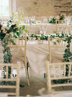Photography : Laura Gordon Photography | Event Planning : House Of Hannah Events | Venue : Borris House | Floral Design : House Of Hannah Events
