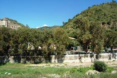 Dolceacqua (IM) Val Nervia
