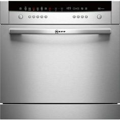 27 Best Neff Einbaugerate Images Oven Bakken Domestic Appliances