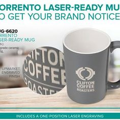 Of Brand, Best Brand, Plastic Mugs, How To Apply, How To Get, Brand Promotion, Sorrento, Laser Engraving, Tumblers
