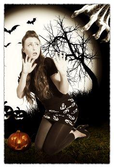 ☠☠☠ Morgen ist Halloween ☠☠☠  Greift Euch deshalb morgen mit folgendem Rabatt Code:   GHOUL   schaurige 10% auf alle Artikel in unserem Rakuten-Shop unter: www.goinsane.de  ☠ Auch auf bereits reduzierte Ware. Der Rabatt ist nur gültig am 31.10.14 ☠